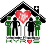 Ambulanter Pflegedienst Kyros Köln